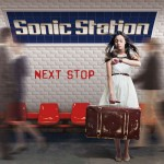 Sonic Station – Next Stop