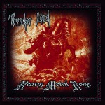 Thunder Lord – Heavy Metal Rage