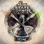 Tri State Corner – Home