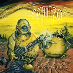 Witheria – Devastating Return