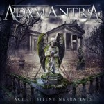 Adamantra – Act II: Silent Narratives