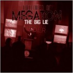 Children of Megaton – The Big Lie