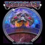 China Blue – Twilight Destiny