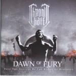 Chronic Hate – Dawn of Fury