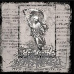 Circle of Dead Children – Psalms of the Grand Destroyer