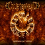 Clusterhead – Times of no Trust