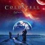 Coldspell – Infinite Stargaze