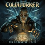 Coldworker – The Doomsayers
