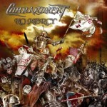 Commandment – No Mercy
