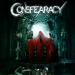 Consfearacy – Consfearacy