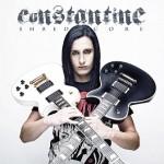 Constantine – Shredcore