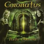 Coronatus – Porta Obscura