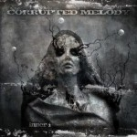Corrupted Melody – Inner I