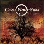 Crisis Never Ends – Kill or Cure