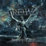 Crow7 – Symphony of Souls