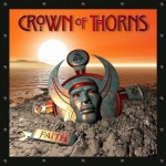 Crown of Thorns – Faith