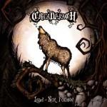 Cruadalach – Lead – not follow