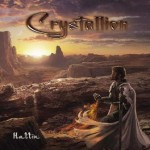 Crystallion – Hattin