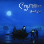 Crystallion – Hundred Days
