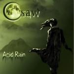 C.saw – Acid Rain