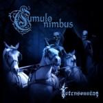 Cumulo Nimbus – Totensonntag