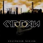 Cytotoxin – Plutonium Heaven