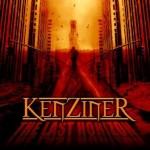 Kenziner – The Last Horizon
