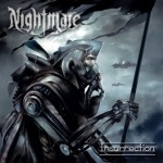 Nightmare – Insurrection