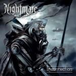 Nightmare – Insurrection