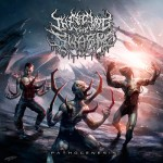 Infecting The Swarm – Pathogenesis