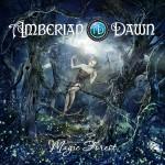 Amberian Dawn – Magic Forest