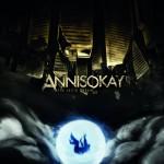 Annisokay – The Lucid Dreamer