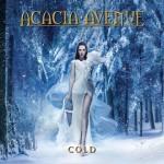 Acacia Avenue – Cold