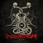 Noveria – Risen