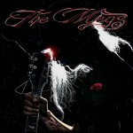 The Megs – Awakening