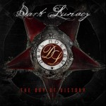 Dark Lunacy – The Day of Victory