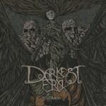 Darkest Era – Severance