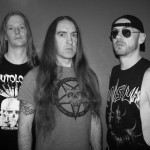 Desecration: Interview mit Andi Morris