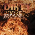 Dirty Rockers – From Hell