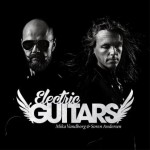 Electric Guitars – Electric Guitars