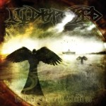 Illdisposed – To Those Who Walk Behind Us