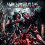 Killchain – Where is Your Saviour