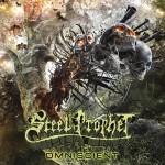 Steel Prophet – Omniscient