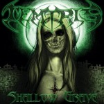 Temtris – Shallow Grave