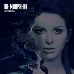 The Morphean – Mechanical