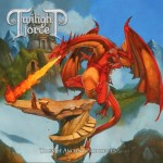 Twilight Force – Tales Of Ancient Prophecies