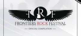 VA_-_Frontiers_Rock_Festival_-_The_Compilation