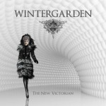Wintergarden – The New Victorian
