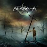 Aeranea – As The Sun Died