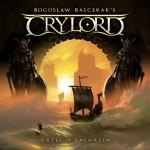 Bogulsaw Bacerak's Crylord – Gates Of Valhalla